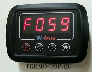 Переделка штатного догревателя в полноценный подогреватель-26766358.orbvlewdzn.jpg