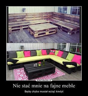 Любопытные дизайнерские и конструкторские идеи-1420133886_ydimaw_600.jpg