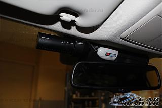 автомобильный видеорегистратор-1c921a310eb1f4cce305bc35910ff58d.jpg