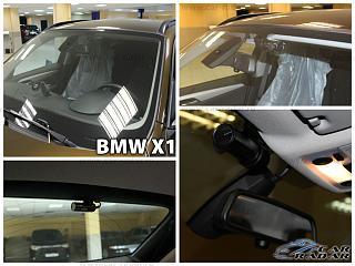 автомобильный видеорегистратор-bmw-x1.jpg