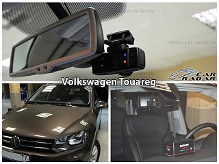 автомобильный видеорегистратор-0e2d2018b26eedd80d6d0c89e33a81d2.jpg