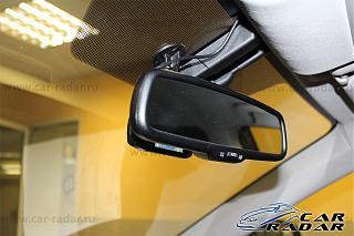 автомобильный видеорегистратор-2129aa35dcbab2289f32e0e88bb278d6.jpg