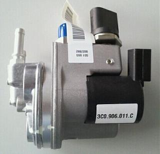 Touran Eco Fuel (метановый Туран)-2.jpg