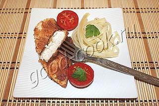 Кулинария. Для тех, кто любит готовить. ))-408-1.jpg