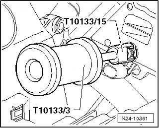 Touran Eco Fuel (метановый Туран)-n24-10361.png