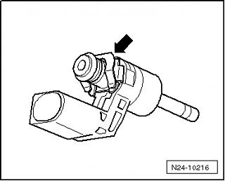 Touran Eco Fuel (метановый Туран)-n24-10216.png