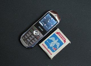 Выбор телефона-img_4277.jpg
