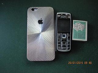 Выбор телефона-img_0016.jpg