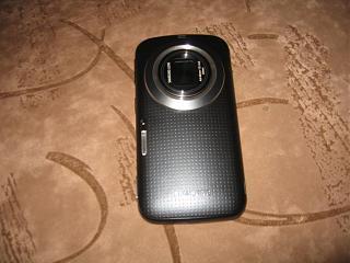 Выбор телефона-img_5667.jpg