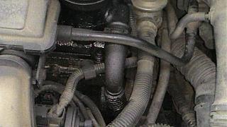 Помогите идентифицировать отвалившийся патрубок двигателя BGU-p_20150128_090313_ll.jpg