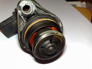 Дергания и потери тяги 1.4TSI-250320113067.jpg