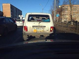 Пикчи на автомобильную тему-jhkjhjkhjkhkh.jpg