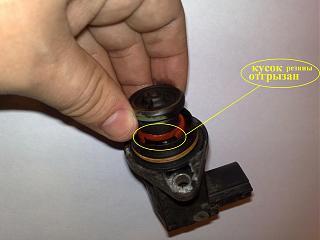 Дергания и потери тяги 1.4TSI-250320113064.jpg