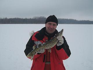 Рыбалка, новости с водоёмов.-img_1862.jpg