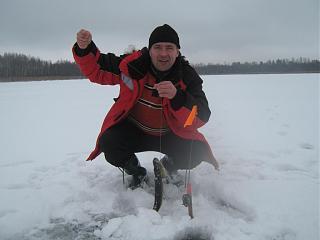 Рыбалка, новости с водоёмов.-img_1864.jpg