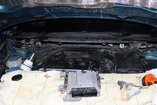 дизель B K D 2,0  2005 нужна помощь разобраться в поломке.-img_0241-1-.jpg