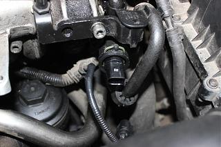 дизель B K D 2,0  2005 нужна помощь разобраться в поломке.-img_0245-1-.jpg