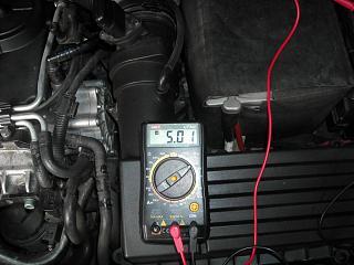 дизель B K D 2,0  2005 нужна помощь разобраться в поломке.-dscn1104.jpg