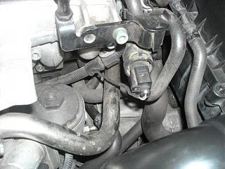 дизель B K D 2,0  2005 нужна помощь разобраться в поломке.-dscn1106.jpg