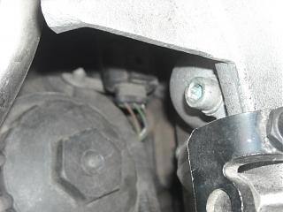 дизель B K D 2,0  2005 нужна помощь разобраться в поломке.-dscn1107.jpg