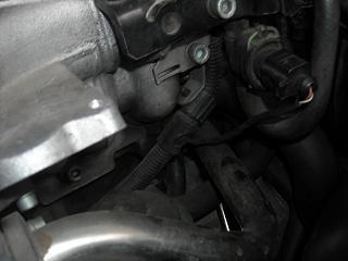 дизель B K D 2,0  2005 нужна помощь разобраться в поломке.-dscn1109.jpg