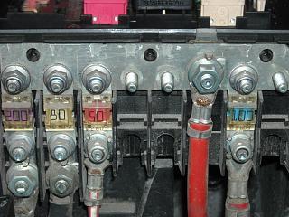 дизель B K D 2,0  2005 нужна помощь разобраться в поломке.-dscn1116.jpg