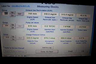 дизель B K D 2,0  2005 нужна помощь разобраться в поломке.-img_0249-1-.jpg