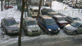 Платная парковка в центре больших городов-06012015.jpg