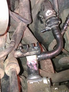 Тормозная система-imag0056.jpg