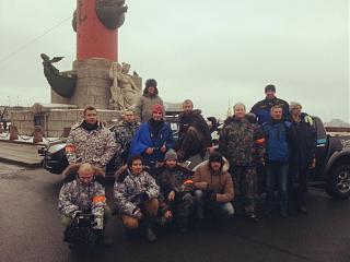 Усинск Нарьян-Мар Варандей-3kohaouvh4m.jpg