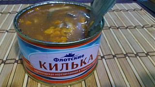 Кулинария. Для тех, кто любит готовить. ))-dsc_1014.jpg