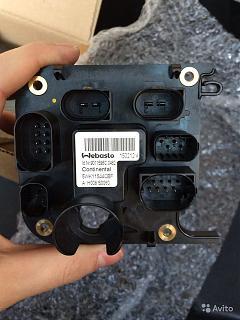 Переделка штатного догревателя в полноценный подогреватель-webasto1.jpg