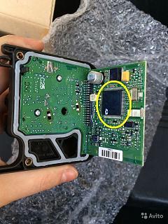 Переделка штатного догревателя в полноценный подогреватель-webasto2.jpg