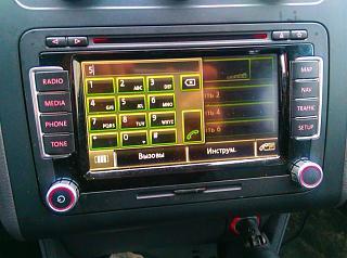 Установка штатного  Bluetooth-imag1279.jpg