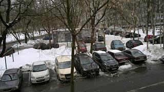 Платная парковка в центре больших городов-14022015.jpg