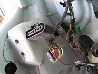 Не сбрасывается сообщение о неисправности лампочки на стопах-chek-009.jpg