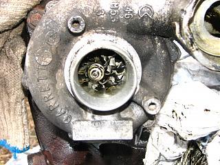 заклинило двигатель!-img_0116.jpg