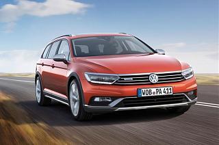 Представлен внедорожный универсал Volkswagen Passat Alltrack-vw-passat-alltrack-1.jpg