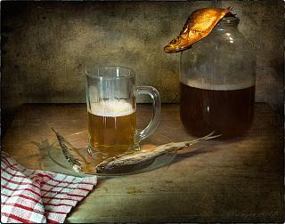 Пиво-2028486.jpg