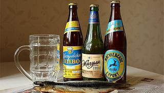 Пиво-113662.jpg