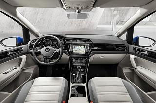 Volkswagen тестирует новый Touran-vw_touran_2016_007.jpg