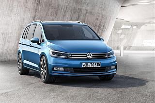Volkswagen тестирует новый Touran-vw_touran_2016_003.jpg