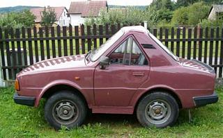 Пикчи на автомобильную тему-strange-cars-02.jpg