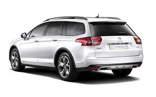 Volkswagen тестирует новый Touran-citroen-c5-2015-07.jpg
