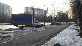Платная парковка в центре больших городов-20150226_173248.jpg