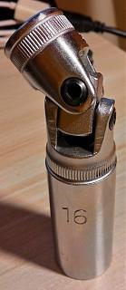 Выбор свечного ключа с карданом.-16.jpg