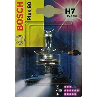 лампы с повышенной светоотдачей-bosh-plus-h7.jpg