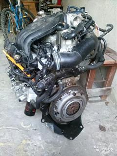 Touran Eco Fuel (метановый Туран)-769271201.jpg