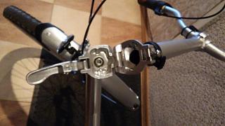 покупаем велосипед !-20150310_085210.jpg