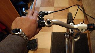 покупаем велосипед !-20150310_085441.jpg
